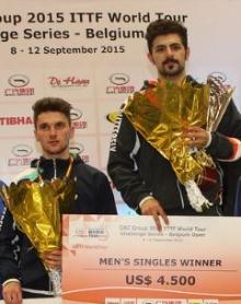 bwt winnaars mannen 2015