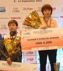 bwt winnaars vrouwen 2015