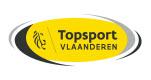 logo TOPSPORT_VL