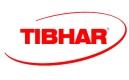 logo Tibhar