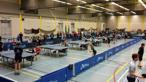 VJC Roeselare 17-18