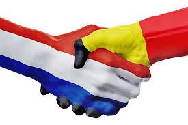 Interland VTTL-Nederland