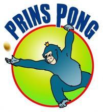 Prins Pong